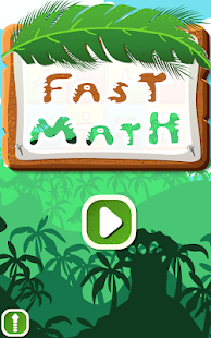 Mental Calculation For Adults And Kids - Fast Math