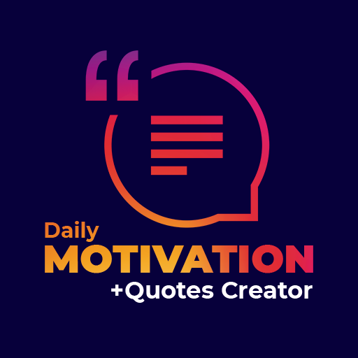 MrQuotes - Best Daily Quotes, Status and Sayings