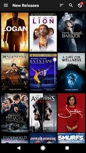 DVD Netflix 4