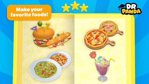 dr. panda restaurant 3 screenshot 3