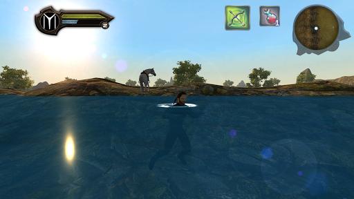 Ertugrul Gazi 2 1.0 screenshots 6