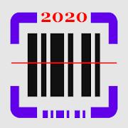 QR Code Reader – Barcode Generator