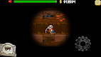 screenshot of Tiny Miner