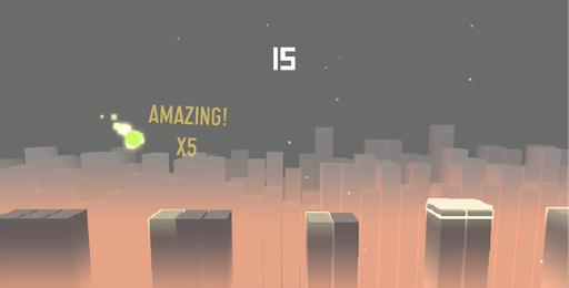 Hyper Bounce  screenshots 6