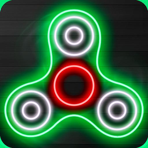 Baixar Fidget Spinner para Android