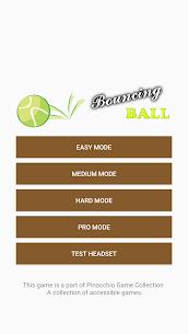 Bouncing Ball 1.2 MOD + APK + DATA Download 1