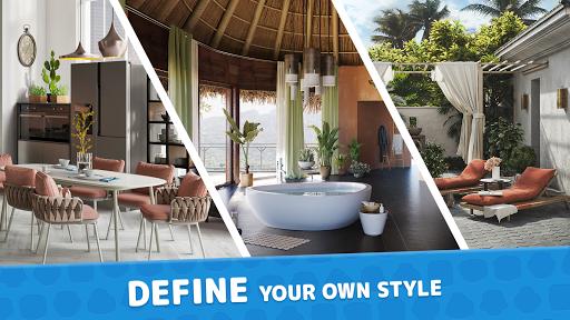 Design Masters u2014 interior design screenshots 3