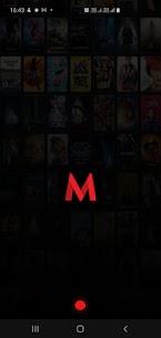 Baixar MMFilmes Apk Última Versão – {Atualizado Em 2021} 1