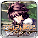 RPG アガレスト戦記 ZERO Dawn of War - Androidアプリ