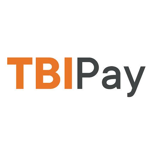TBI Pay pentru comercianti