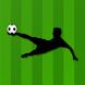 Football Almanac european soccer leagues