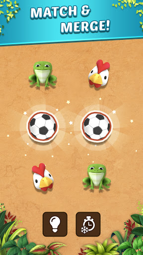 Match Pair 3D - Matching Puzzle Game 2.0.4 screenshots 1