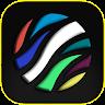 Dazz-Cam App Vintage guide app apk icon