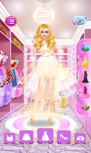 top model next star in fashion 2019 fashion games screenshot 2