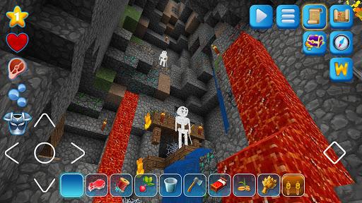 AdventureCraft screenshot 5