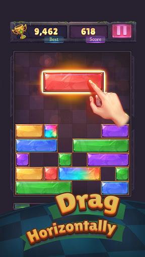 Gem Puzzle Dom 1.2.1 screenshots 1