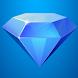 Diamantes Gratis Infinity