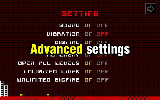 ZXRunner  screenshots 14