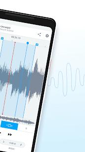AudioStretch Apk, AudioStretch Apk Download, NEW 2021* 2
