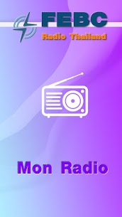 Mon Radio  Apps For Pc – Free Download In 2021 – Windows And Mac 1