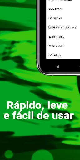 Foto do CanalOnline Brasil - Assistir TV Aberta Online