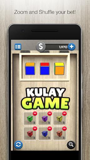 Kulay Game 0.3.8 screenshots 6