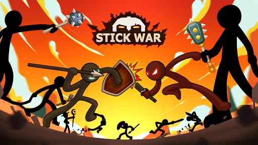 Stick War: Stickman Battle Legacy 2020 1.0.9 1