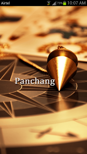 Panchang For PC Windows (7, 8, 10, 10X) & Mac Computer Image Number- 5