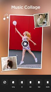 Collage Maker Pro APK (Pro Features Unlocked) Download 2