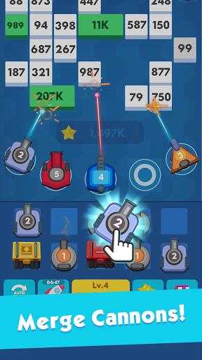 Fortunate Shooter - Lucky Hunter! 1.1.4 screenshots 1