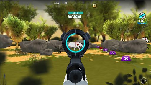 Shooting King 1.5.7 screenshots 6
