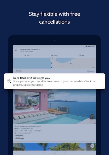 Vrbo Vacation Rentals apktram screenshots 13