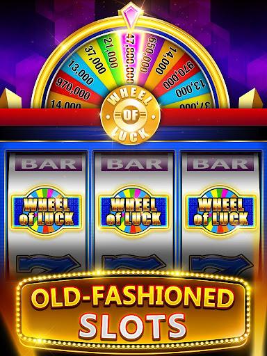 RapidHit Casino - BEST Slots android2mod screenshots 11