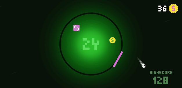 Solo Pong Hack Online (Android iOS) 4