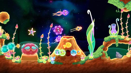 Super Starfish 7