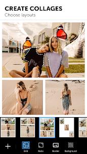 PicsArt MOD (Premium/No Watermark) 4