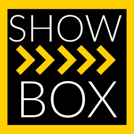 Showbox free movies app