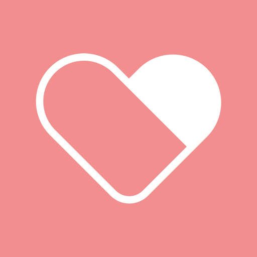 Gasi i o persoana pe un site de dating erbrooke de intalnire unica