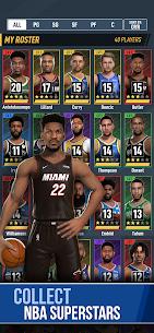 NBA Ball Stars MOD (Unlimited Skills) 2