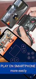 PS Remote Controller – PS Play Remote Apk Download New 2021 4