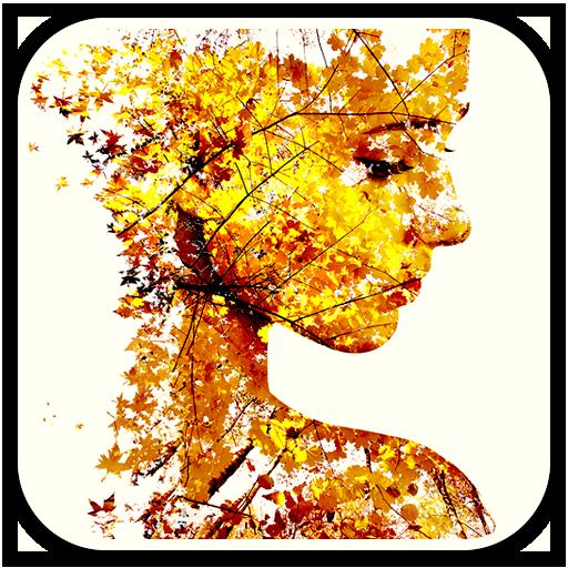 Photo Overlays - Blender