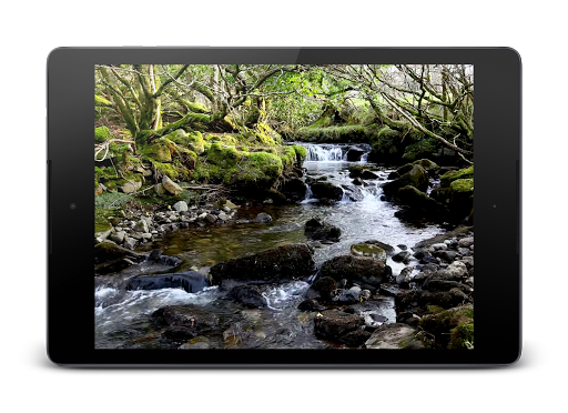 Rivers Video Live Wallpaper For PC Windows (7, 8, 10, 10X) & Mac Computer Image Number- 10