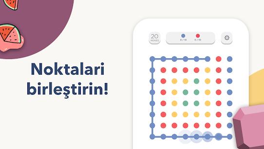 Two Dots Hileli Apk Güncel 2021** 3