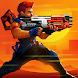 Metal Squad: シューティングゲーム - Androidアプリ