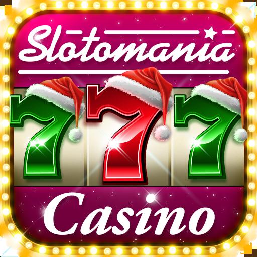 riverside casino miramichi menu Slot