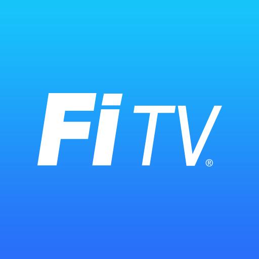 Baixar EPB Fi TV