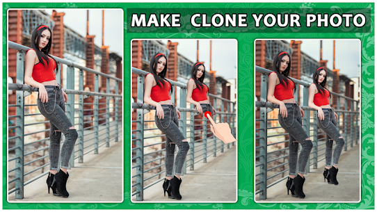 Make Clone – Remove For Pc (Download On Computer & Laptop) 1