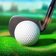 Golf Rival  Hack