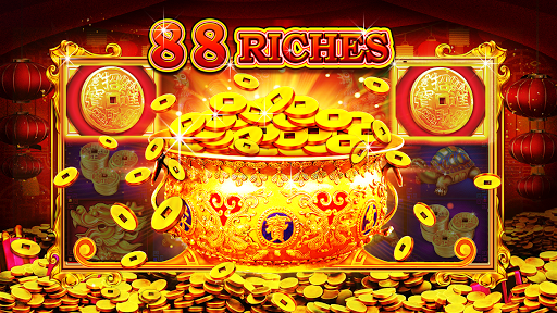 Fairplay Casino Test - Leovegas Mobile Gaming Group ✔️ Slot