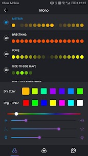 UniColor Light  Apps For Pc, Windows 7/8/10 And Mac – Free Download 2021 2